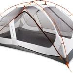 REI Half Dome Tent
