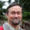 Steve Allen, Seattle Mountain Rescue.