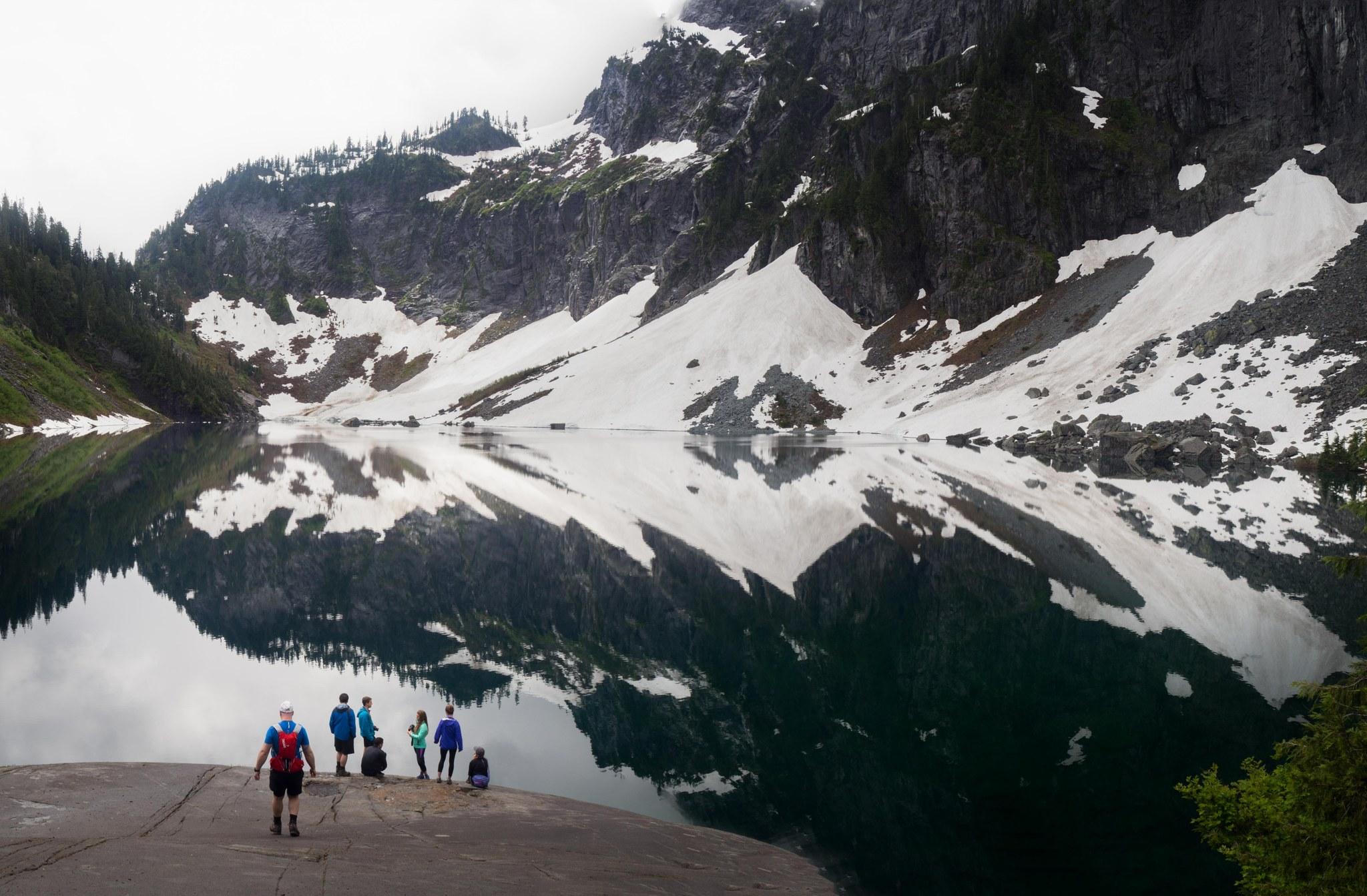Lake Serene SMALL-18.jpg