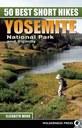 50 Best Hikes: Yosemite