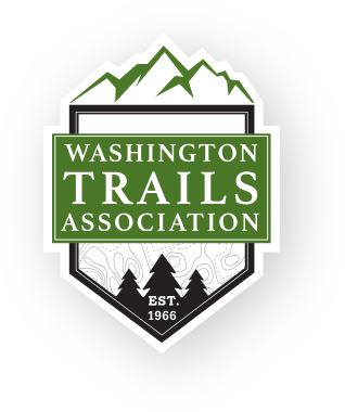 Washington Trails Associations